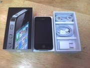 NEW APPLE IPhone 4G 32GB (unlocked)