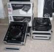 ioneer DJM-800 4 Channel DJ Mixer W/Midi.., ..€850