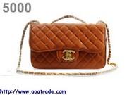 Aoatradecom Wholesale Gucci handbags, Coach Handbag, Fendi Handbag, chan