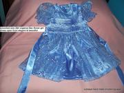 children smocked clothes and smocked communion wear by cutiepye
