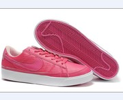 Wholesale and retail 2011 NEW Nike Free ShoesNike Running shoesNike...