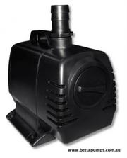 Pondmate Pond Pump 6000 Litres/ Hour