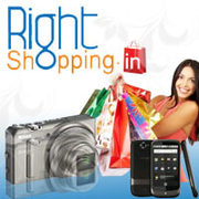 Karbonn mobiles cascade at RightShopping.in