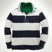 $14Lacoste men sweater, cheap Ralph lauren women big pony polo $9