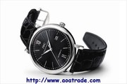 Paypal payment, Wholesale U boat Watches, Rolex watches, Cartier Watches
