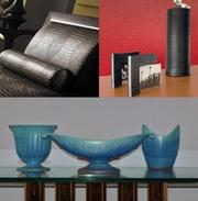 Decorative products (ikash3)