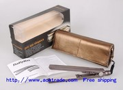 Paypal payment, Free shipping, Hot sale GHD, CHI, Babyliss, T3 Hair Straigh