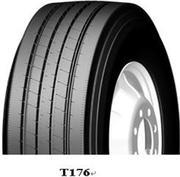 chinese tires OTR,TBR