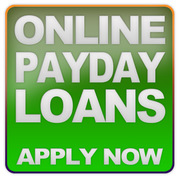 Instant Online Payday Loan Lenders
