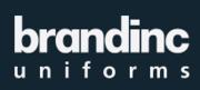 Brandinc Uniforms