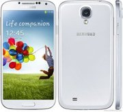 Samsung Galaxy S4 GT-I9500 - 64GB