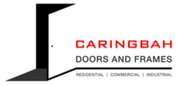 Aluminium,  Security and Fire Doors Central Coast