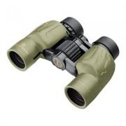 Nikon Forestry Pro Rangefind Online $599