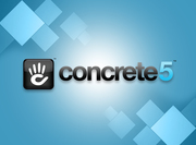 Concrete5 Developers