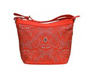 Shop Online for Ladies Designer Handbags