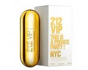 Buy Women's Perfumes Online