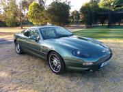 1997 aston martin Aston Martin 1997 DB7 3.2  From $54950 -Suit Jagua