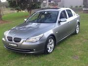 Bmw Only 127000 miles