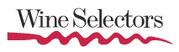 Buy Australian Wine Online from Wine Selectors