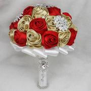 Are You Searching For Faux Wedding Flowers In Sydney