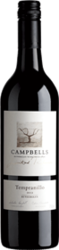The Campbells Limited Release Tempranillo 2012 by Colin Campbell For S