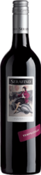 Buy Serafino Bellissimo Tempranillo 2014 at Wine Selectors Online