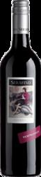 Buy Serafino Bellissimo Tempranillo 2014 at Wine Selectors Online