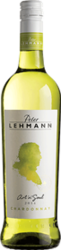 Buy Peter Lehmann Art'n'Soul Chardonnay 2014 at Wine Selectors