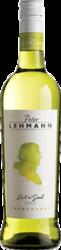 Buy Peter Lehmann Art'n'Soul Chardonnay 2014 at Wine Selectors