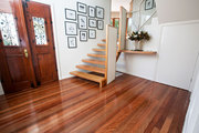 Aussie Floor Kings- Floor Sanding Newcastle