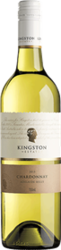Buy Kingston Estate Chardonnay 2013 at the Wine Selectors