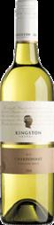 Buy Kingston Estate Chardonnay 2013 at the Wine Selectors