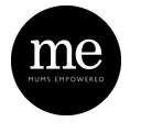 Mums Empowered Leading experts in women's fitness & well being.