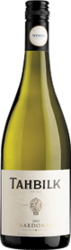Buy Tahbilk Chardonnay 2015 at The Wine Selectors