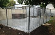 Looking for Best Fencing Contractors in Newcastle?