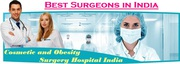 Best doctor Gastric Band treatment in India?