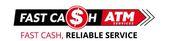 Fast Cash ATM Services Pty Ltd