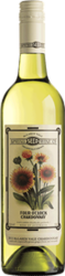 Shop Spring Seed Wine Co Four O'Clock Chardonnay 2015 online at Wine S