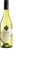 Buy Pfeiffer Jennifer Jane Chardonnay 2015 at Wine Selectors
