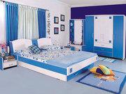 Online Bedroom Furniture in Australia - It Assists in Having Your Room
