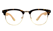 Eyeglasses Frames for Men Australia