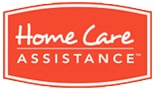 Home care company Newcastle NSW Can Help Seniors with Limited Mobility