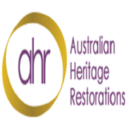 Australian Heritage Restorations