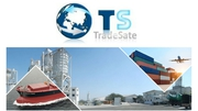 High-Grade Fly Ash for Construction Purpose: Tradesate Overseas