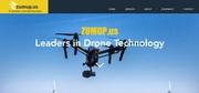 Air Drone Craze