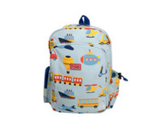 How to get the best  backpack for kids?