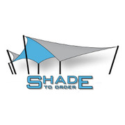 Shade Sails,  Shade Structures | Sydney,  Newcastle - Australia