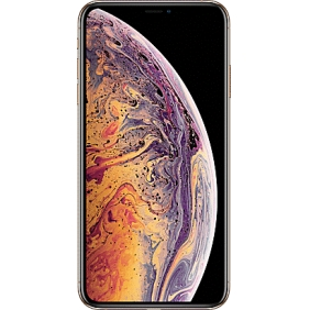 Apple iphone XS Max 512GB Unlocked jkkljl