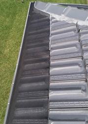 Gutter Guard Installation Cost | 0419 580 344