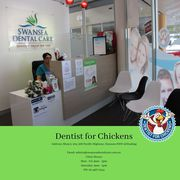 Dentist Newcastle
